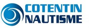 Cotentin Nautisme